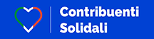 contribuenti-solidali